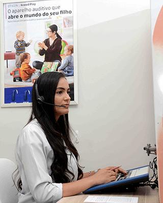 Audiometria clinica